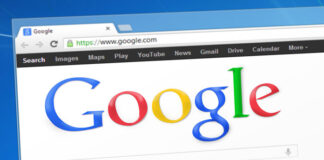 The Artwork Of Ranking On 1st Page Of Google In Chicago Using Search Engine