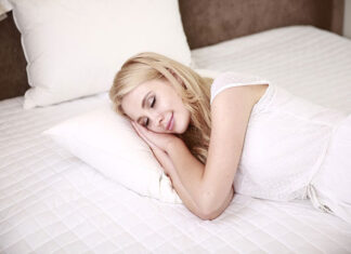 Top 5 Reasons Why Napping, Resting and Dozing is Great for You