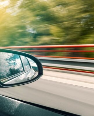 Who has the lowest car insurance rates?