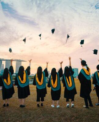 Are University of Phoenix credits transferable?